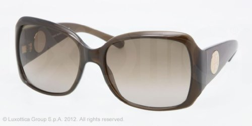 Tory Burch Tory Burch TY9010-735/13 Womens Sunglasses