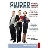 Guided Business Plan ~ Melanie Rae