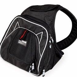 Cheap Petego-Marsupack Black Label Pet Carrier (MARS BL)