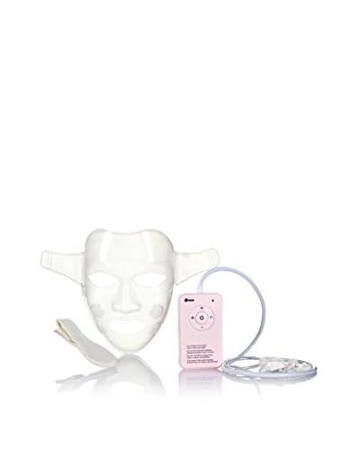 ITALIAN DESIGN Máscara Vibradora Excellens