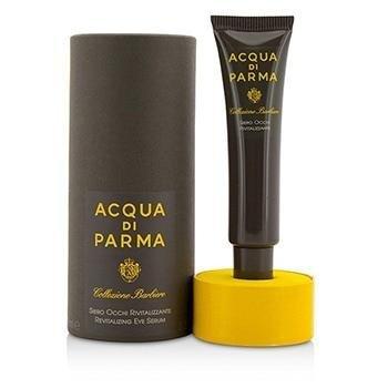 acqua-di-parma-collezione-barbiere-serum-para-ojos-15-ml
