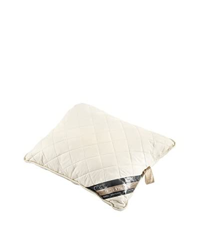 SleepTime Almohada Triple Wool Touch
