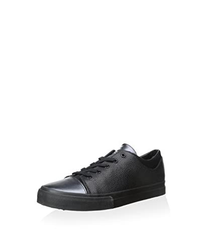 Creative Recreation Men's Forlano Lowtop Sneaker