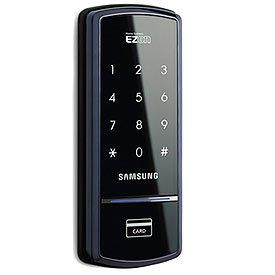 Samsung SHS-3120 Digital Keypad Deadbolt (NEW)