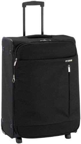 Samsonite Trolley S-Cape Upright Black 38796-1041