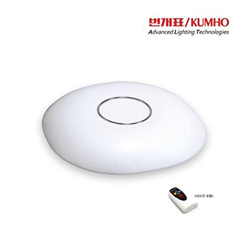 corea-kumho-led-60-w-lujo-casa-interior-habitacion-slim-luz-5-steps-tunable-del-color-regulable-lamp