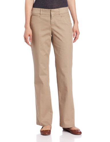 Unique Trouser For WomenBuy Cheap Trouser For Women Lots From China Trouser