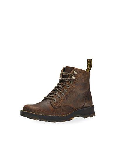 Dr. Martens Men's Zachary Boot
