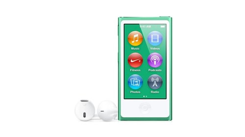 apple-ipod-nano-16gb-7th-generation-green