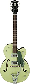 Gretsch / Vintage Select Edition 60 Anniversary G6118T-60 VS ����å�