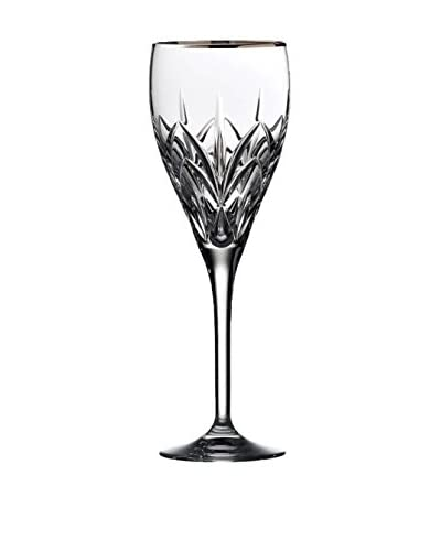 Marquis by Waterford Caprice Platinum 11.5-Oz. Red Wine Glass