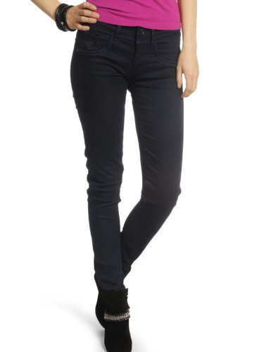g-star-midge-cody-jeans-da-donna-blutilex-superstretch-denim-in-raw-38