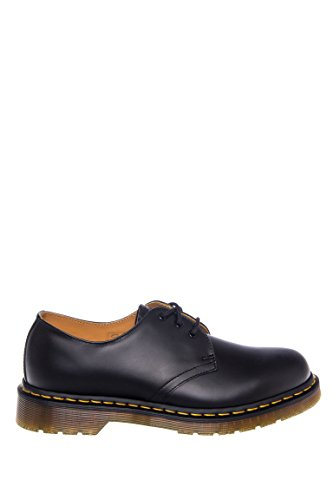 Men's 1461 3 Eye Gibson Casual Oxford Shoe