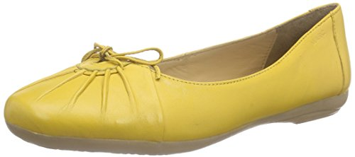 Marc Shoes Janine, Damen Geschlossene Ballerinas,