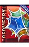 Geometry Student Edition 2012 CCSS