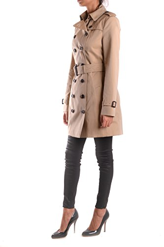 burberry trench coat men outlet  feature :  trench