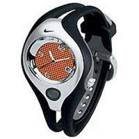Nike Unisex WR0078-009 Triax Swift Analog Sports Watch by Nike