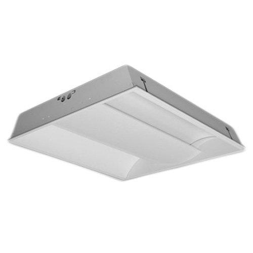 esse-ci-umwelt-soft-deckenleuchte-weiss-2-x-55-w-ceiling-recessed-white-lamp-esseci-sie-uns