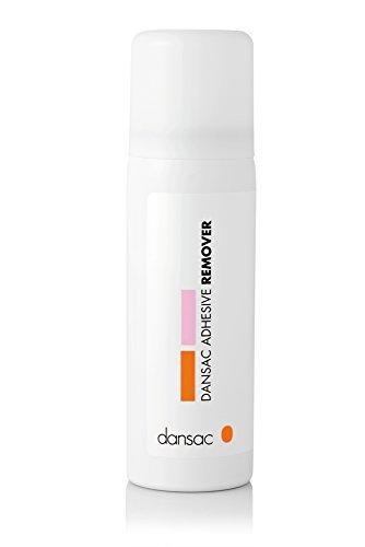 dansac-adhesive-remover-spray-50ml