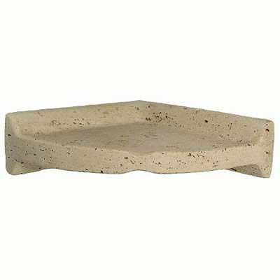 how to install ceramic tile in bathroom. Black Bedroom Furniture Sets. Home Design Ideas