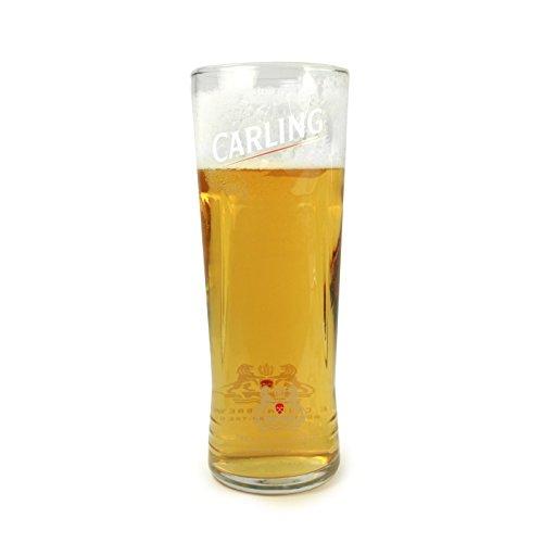 tuff-luv-pint-beer-glass-occhiali-barware-ce-20-oz-568ml-per-carling