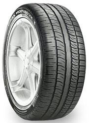 305/30R26 PIRELLI SCORPION ZERO ASIM XL 109V