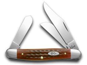 Mtech Knife