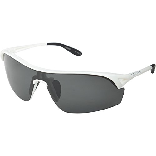 Native Nova Polarized Sunglasses