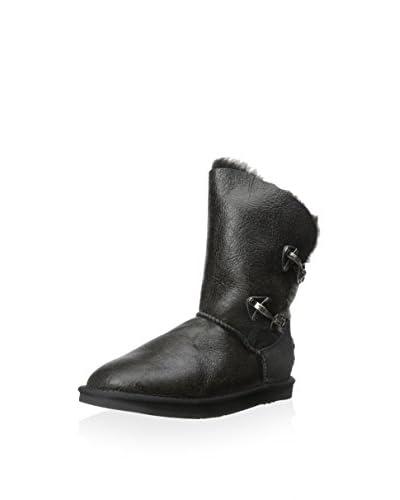 Australia Luxe Collective Women's Reneade Boot