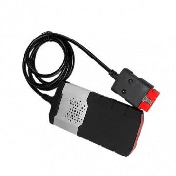 Ds150e pro cdp professional automotive diagnostic tools for Motor vehicle diagnostic machine