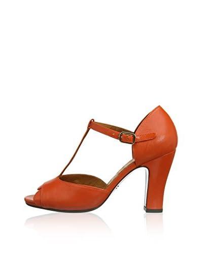 Chie Mihara Sandalo Con Tacco