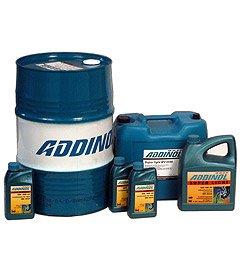 Addniol Lube Oil GmbH ADDINOL Verdichteröl VDL 100 20l Picture