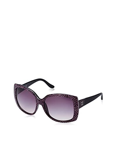 Just Cavalli Gafas de Sol Jc500S83B Morado
