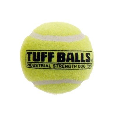 12-Tuff-Balls-Industrial-Strength-Dog-Toys