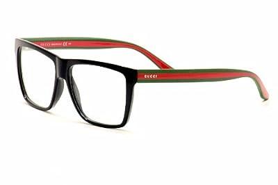Gucci GG1008 Eyeglasses