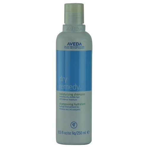 AVEDA by Aveda DRY REMEDY MOISTURIZING SHAMPOO 8.5 OZ UNISEX by AVEDA