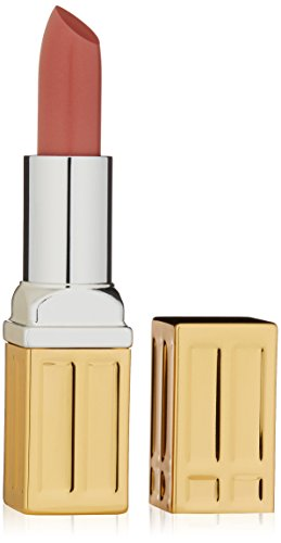 Elizabeth Arden Beautiful Color Moisturizing Lipstick in Matte Shades 43 Nude