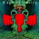 Crimson Import edition by Edge of Sanity (1996) Audio CD