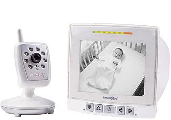 babies r us baby monitor
