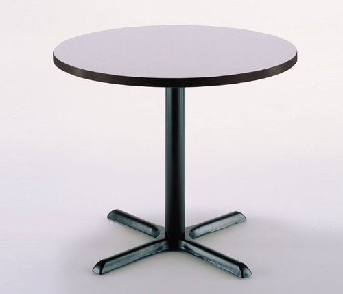 42 round pedestal table pedestal table 42 round for 42 inch round pedestal table