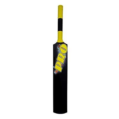 Protos Fibre Bat