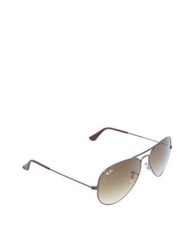 Ray-Ban Gafas de Sol MOD. 3025 - 014/51