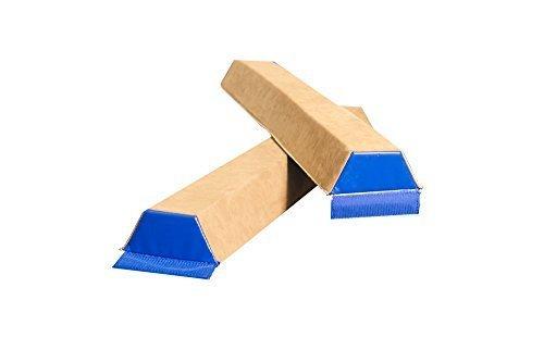 tumbl-trak-sectional-floor-balance-beam-package-of-2