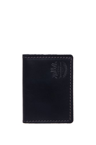 DNA Footwear Rambler Wallet