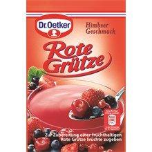 dr-oetker-rote-gruetze-himbeer-raspberry-3pack