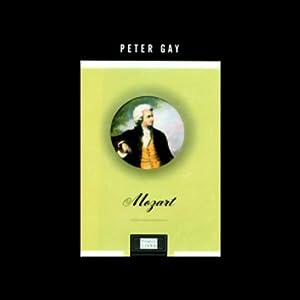 Mozart | [Peter Gay]