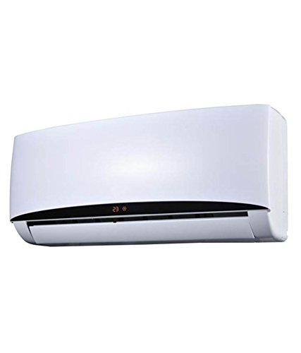 Lloyd Grandeura LS9A3P 0.8 Ton 3 Star Split Air Conditioner