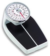 Cheap 1 EACH OF Health o meter Pro Raised Dial Scale (HLM160KL)