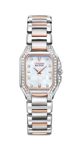 Citizen EX1176-59D