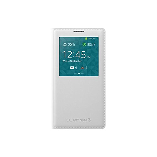 samsung-s-view-premium-case-cover-for-samsung-galaxy-note-3-classic-white